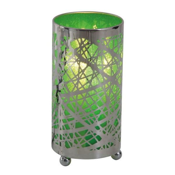 Stolní lampa Setaria