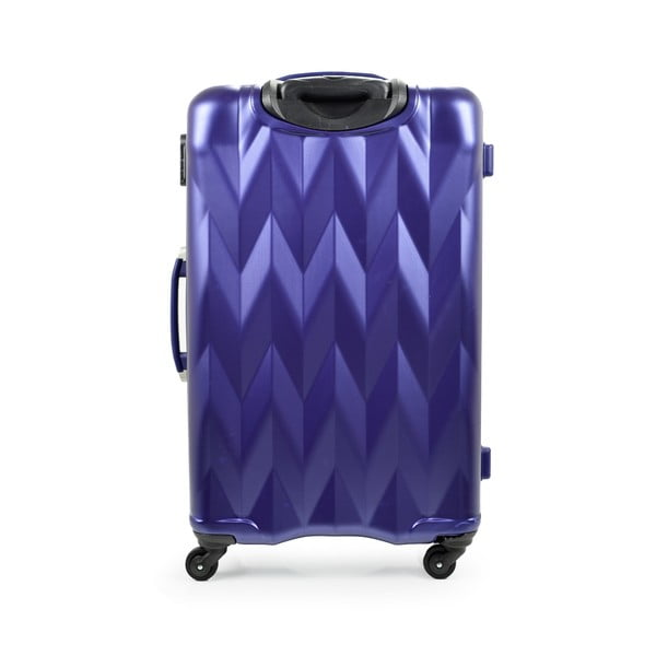 Sada 3 zavazadel Heathrow Voyage