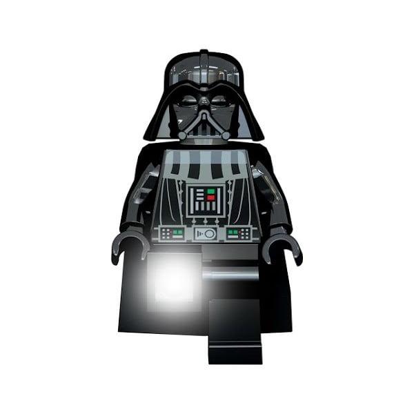 Baterka LEGO® Star Wars Darth Vader