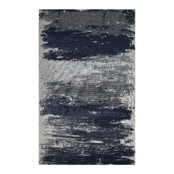 Koberec Eco Rugs Marina Abstract, 120 x 180 cm