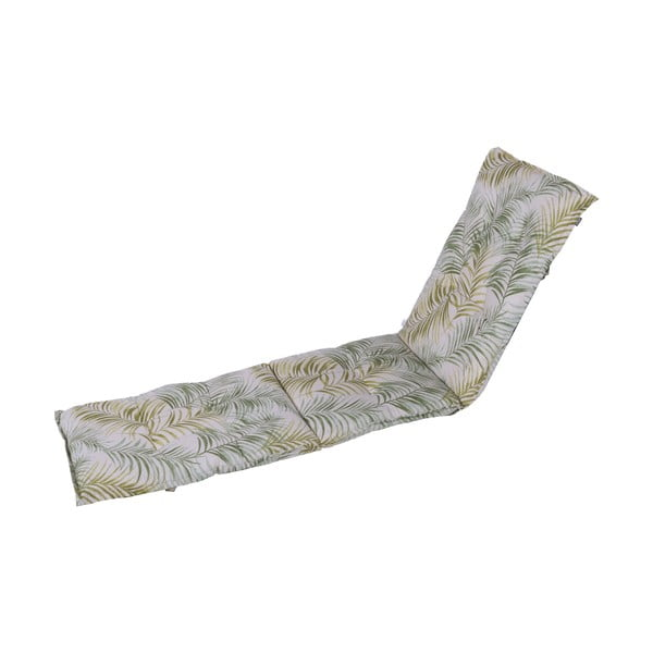 Záhradné sedadlo Hartman Green Belize, 195×63 cm