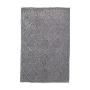 Ručně vázaný koberec Think Rugs Hong Kong, 120x170cm