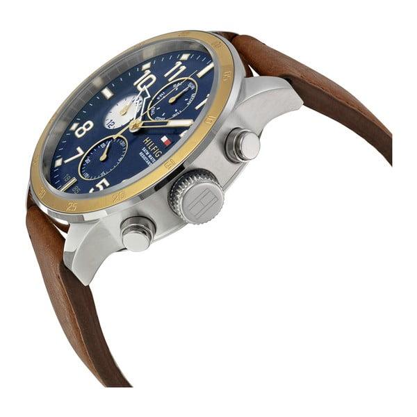 Pánské hodinky Tommy Hilfiger No.1791137