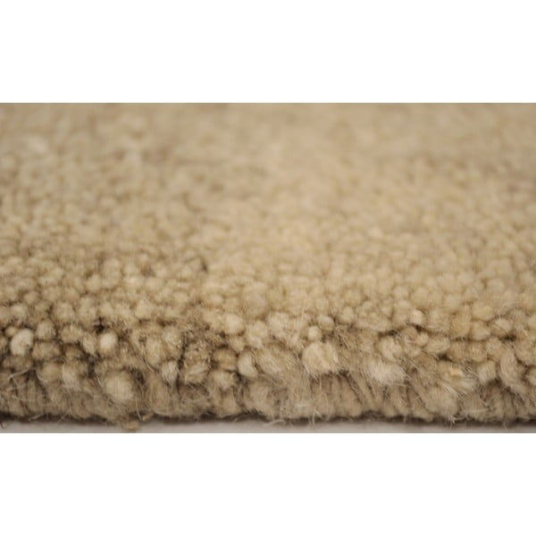 Vlněný koberec Palpa Nature, 170x240 cm