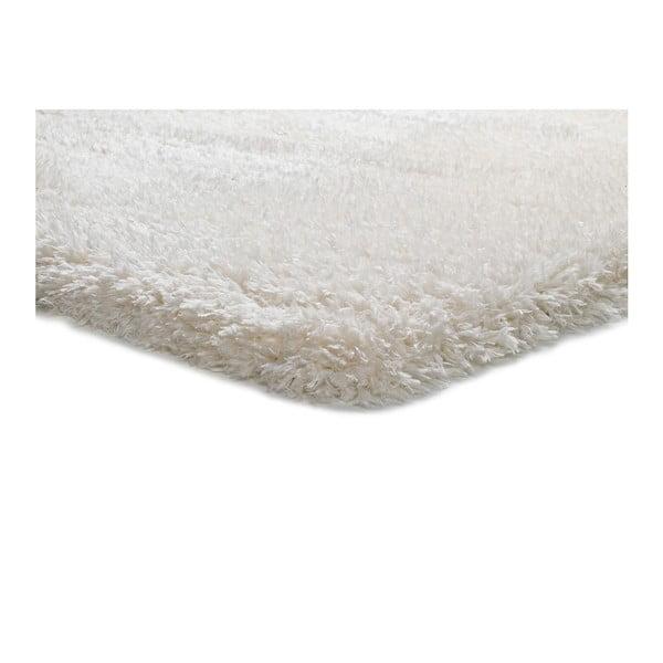 Krémově bílý koberec Universal Liso, 60x120cm