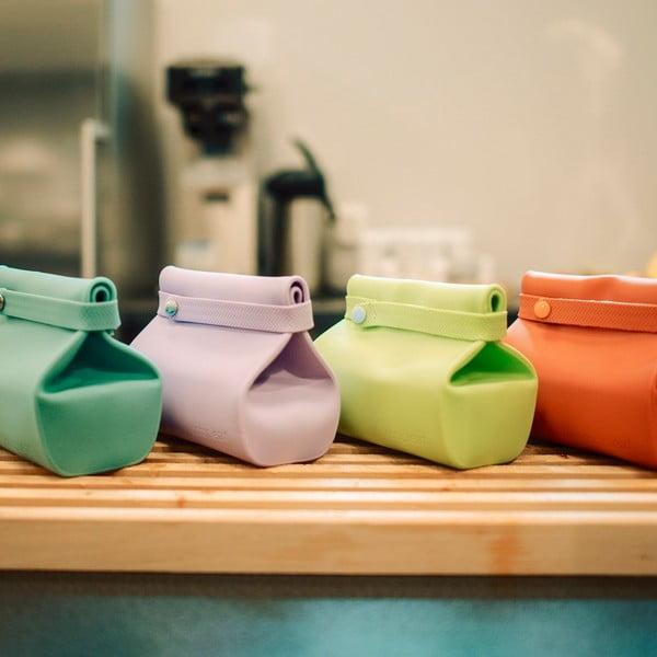 Foodbag Green