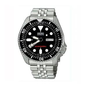 Pánské hodinky Seiko SKX007K2