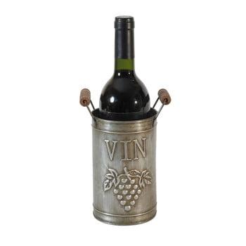 Recipient pentru vin Antic Line Tinto de la Antic Line