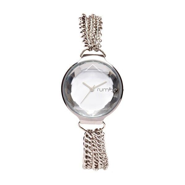 Dámské hodinky Orchard Chain Crystal