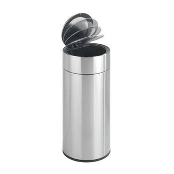 Coș de gunoi cu senzor Wenko, 30 l de la Wenko