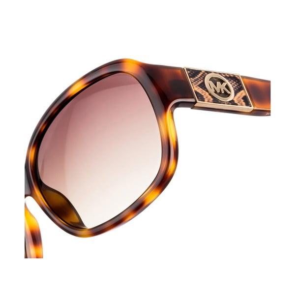 Dámské sluneční brýle Michael Kors M2895S Brown