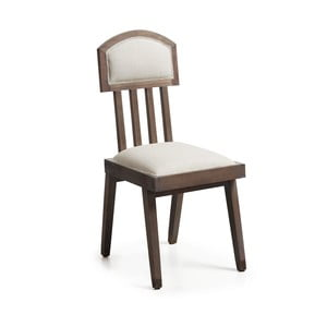 Židle Spartan, 45x45x100 cm