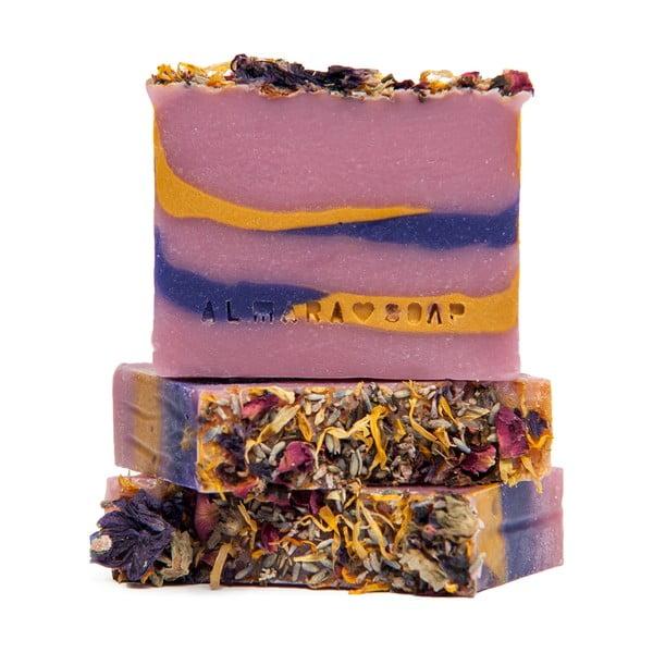 Săpun handmade Almara Soap Love