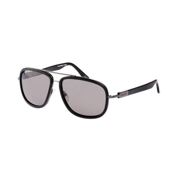 Pánské sluneční brýle GANT Black