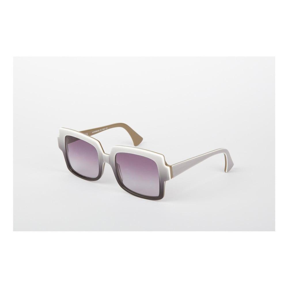 Dámské sluneční brýle Silvian Heach Eowyn