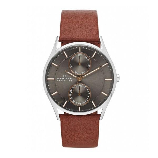 Pánské hodinky Skagen SKW6086