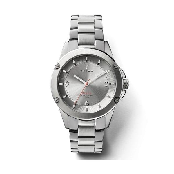 Dámské hodinky Triwa Stirling Skala