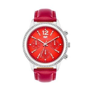 Dámské hodinky Rhodenwald&Söhne Flavia Red