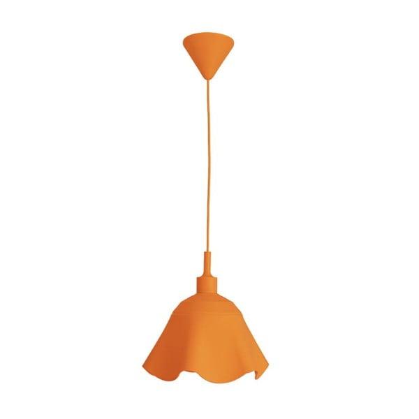 Stropní světlo Bene Orange
