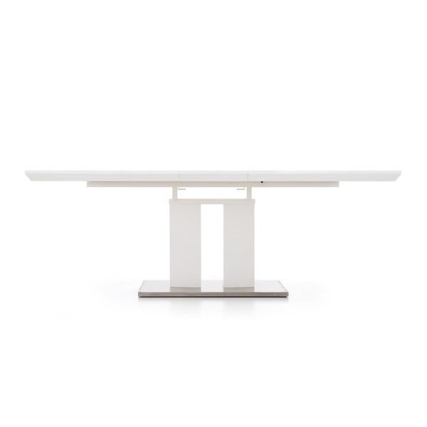 Rozkládací jídelní stůl Halmar Lorenzo, délka180-220cm