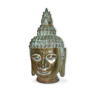 Statuetă decorativă Moycor Buda's Head