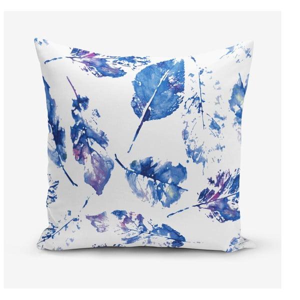 Esmara pamutkeverék párnahuzat, 45 x 45 cm - Minimalist Cushion Covers