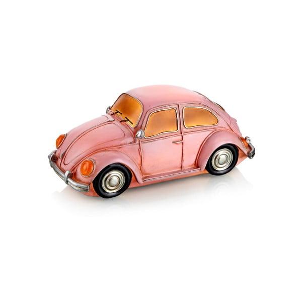 Stołowa dekoracja świetlna Markslöjd Nostalgi Bug