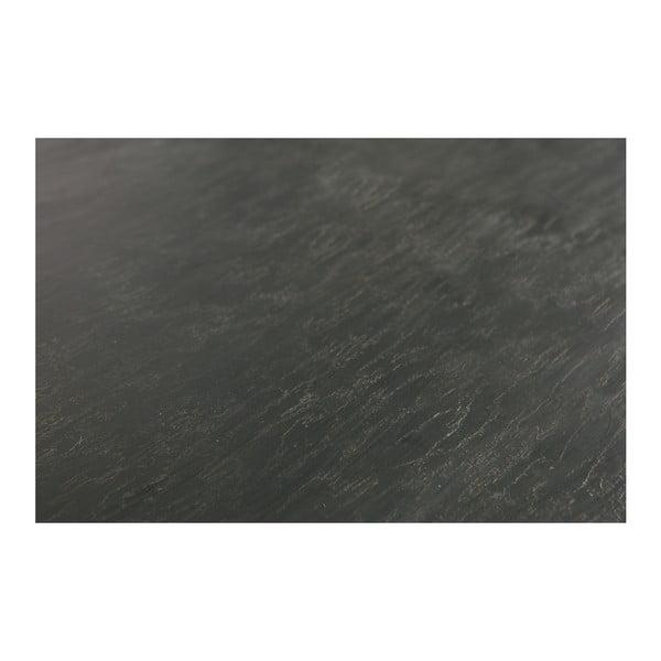 Jídelní stůl BePureHome Next, 105x86cm