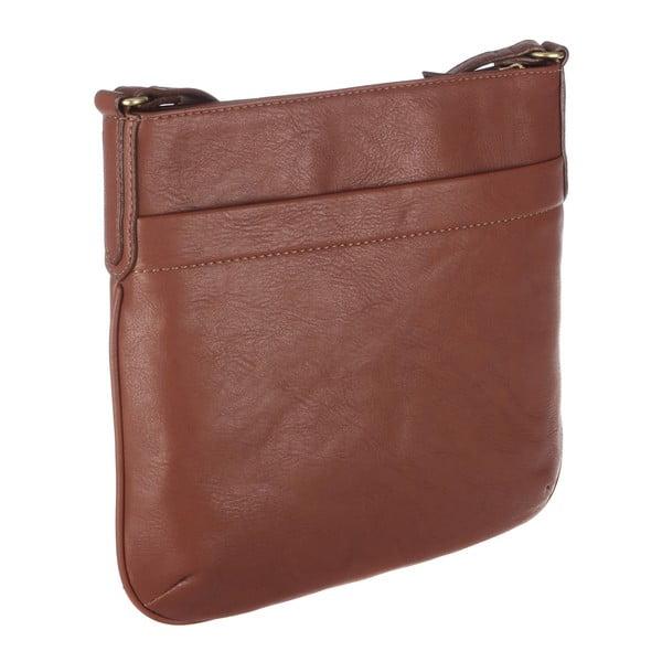 Dámská taška Alicia Nut
