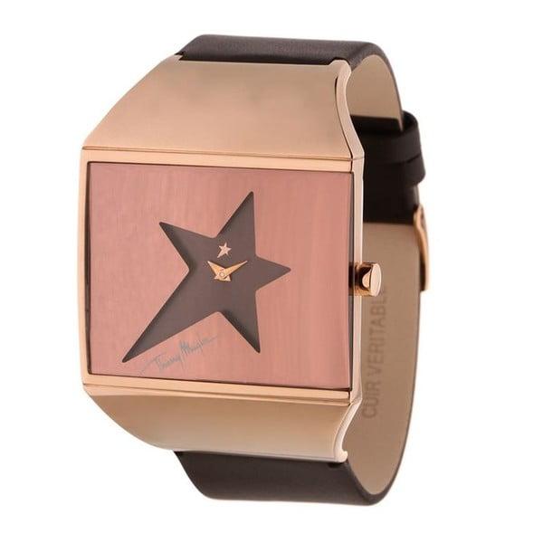 Dámské hodinky Thierry Mugler 809
