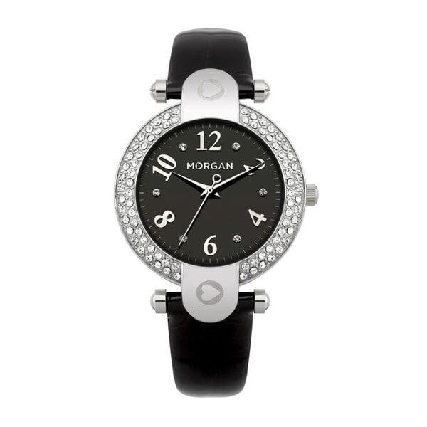 Dámské hodinky Morgan de Toi 1156B