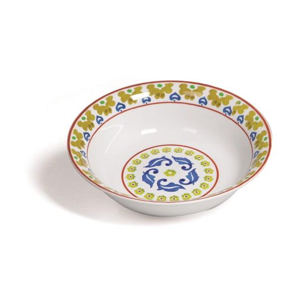 Salátová miska Toscana, 23 cm