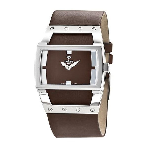 Unisex hodinky Cobra Paris WC61461-8