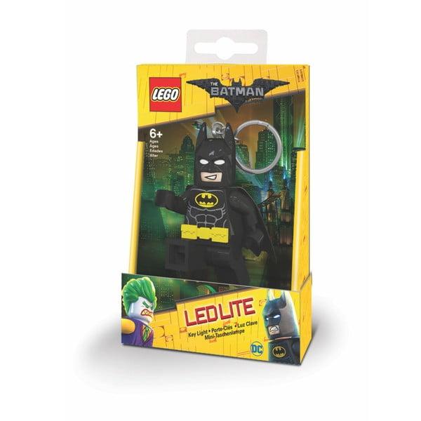 Svítící klíčenka LEGO® Batman