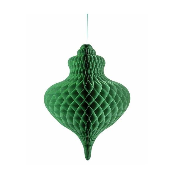 Papírová dekorace Talking Tables Giant Honeycomb XXL