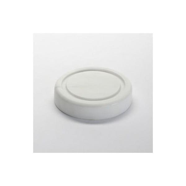 Podnos Marble Dome, 9,5 cm