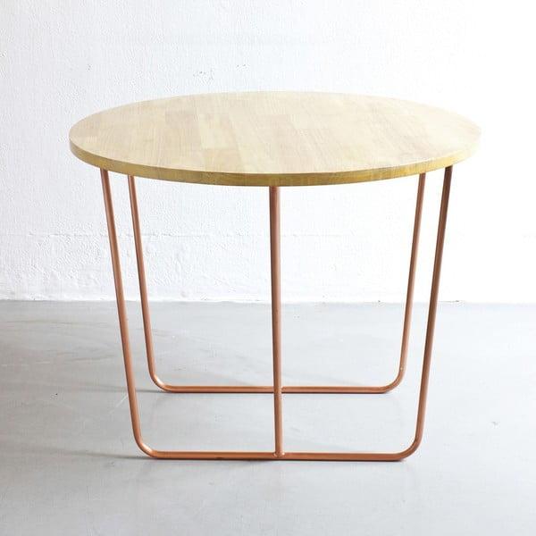 Odkládací stolek Coffee Coming B