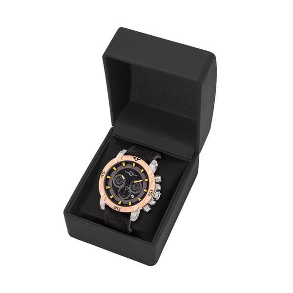 Pánské hodinky Draven Multi