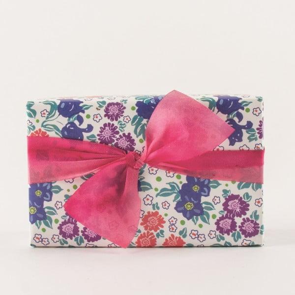 Ručně vyrobené mýdlo Bloom z kolekce Garden Party