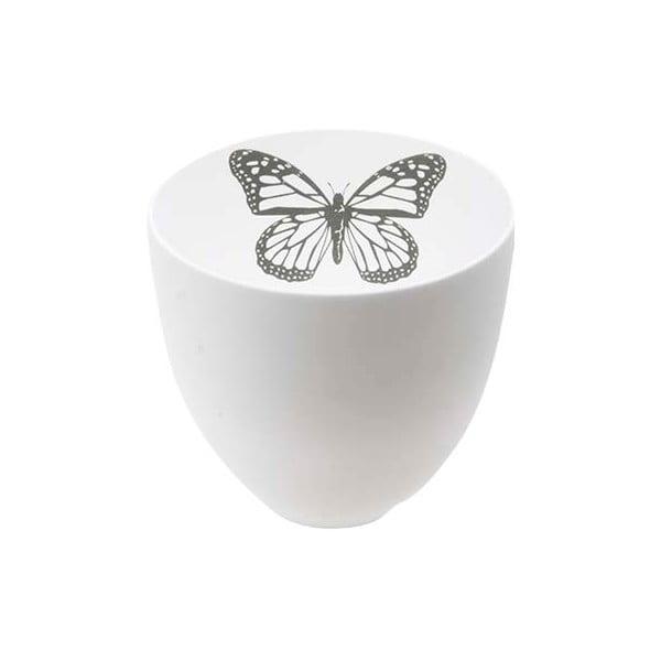 Kalíšek na svíčku Butterfly
