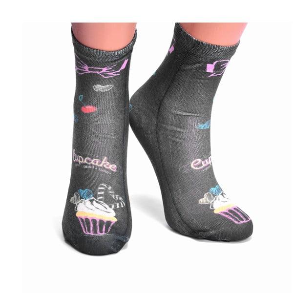 Dámské ponožky Thornton