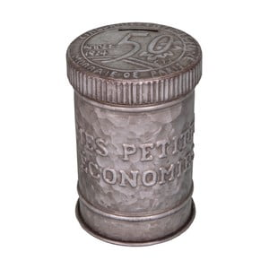 Pokladnička Antic Line Tirelire