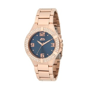 Dámské hodinky Slazenger Dorado