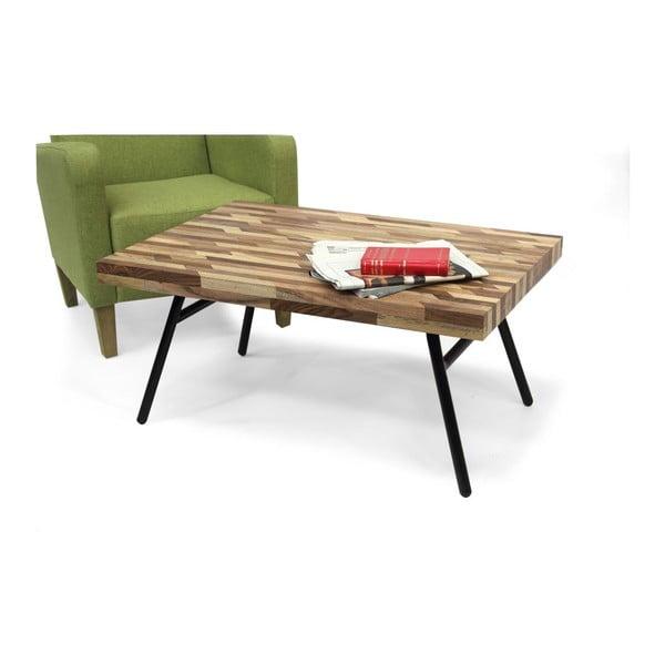 Stůl Tavolo Fumo