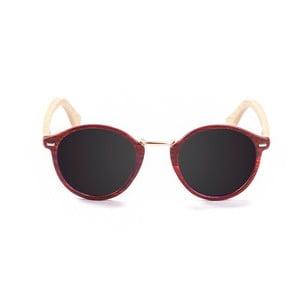 Dřevěné sluneční brýle PALOALTO Maryland Wood Atkins