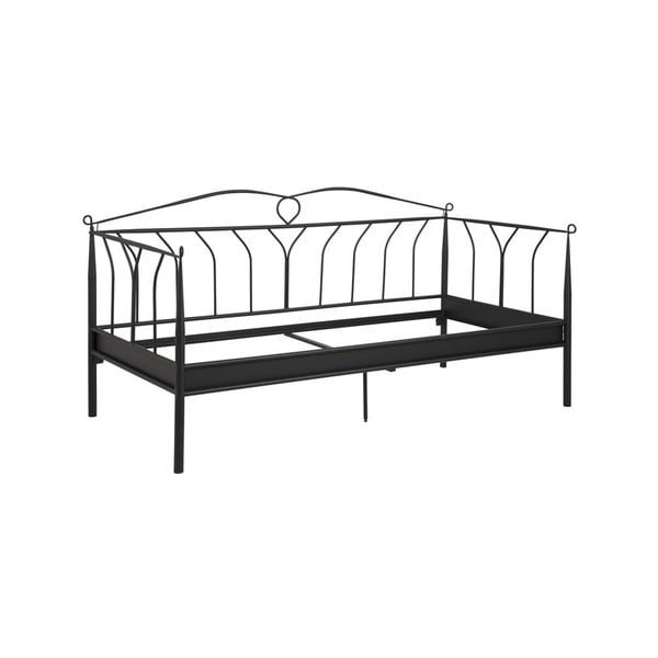 Rám postele Actona Line, 100 x 210 cm