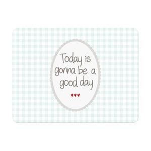Prostírání Today Is Gonna Be