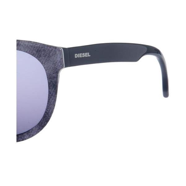 Dámské sluneční brýle Diesel DL0041-20V