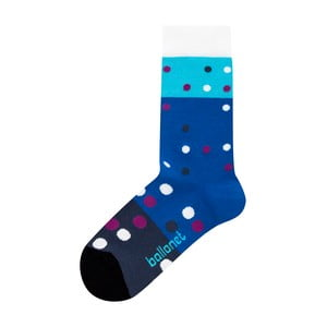 Ponožky Ballonet Socks Party Air, velikost36–40
