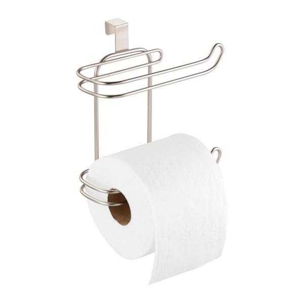 Držák na toaletní papír Neo